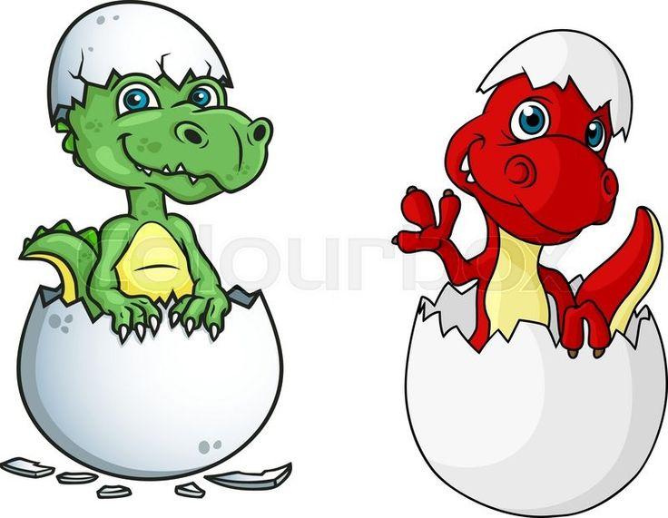 25 Best Ideas About Cartoon Dinosaur On Pinterest