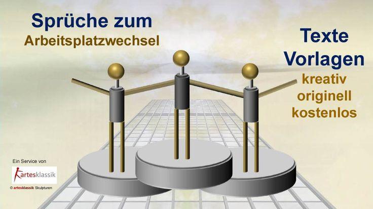 Pin von Gundula Wallbrecht auf Abschied in 2020 (mit ...