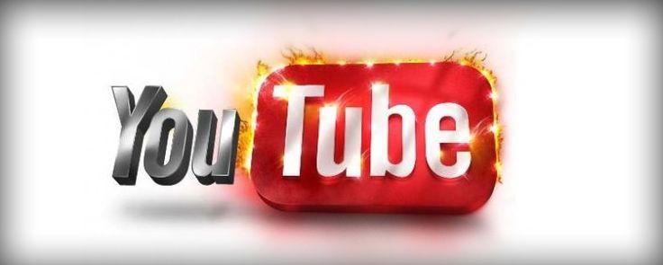 Youtube lanseaza o functie noua, de blur, cu ajutorul careia puteti sa ascundeti sau mai bine zis sa blurati ceea ce doriti sa nu fie vizibil ...