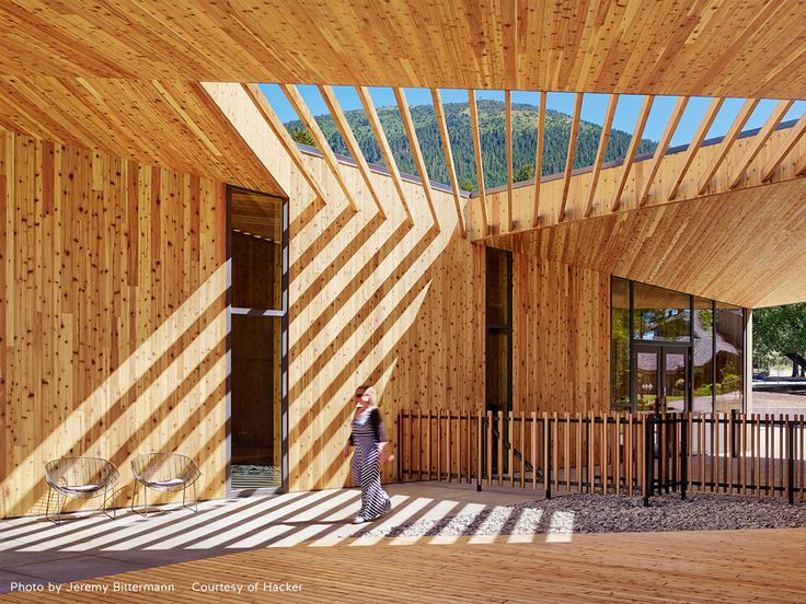 17 best images about real cedar architecture on pinterest for Architectural siding