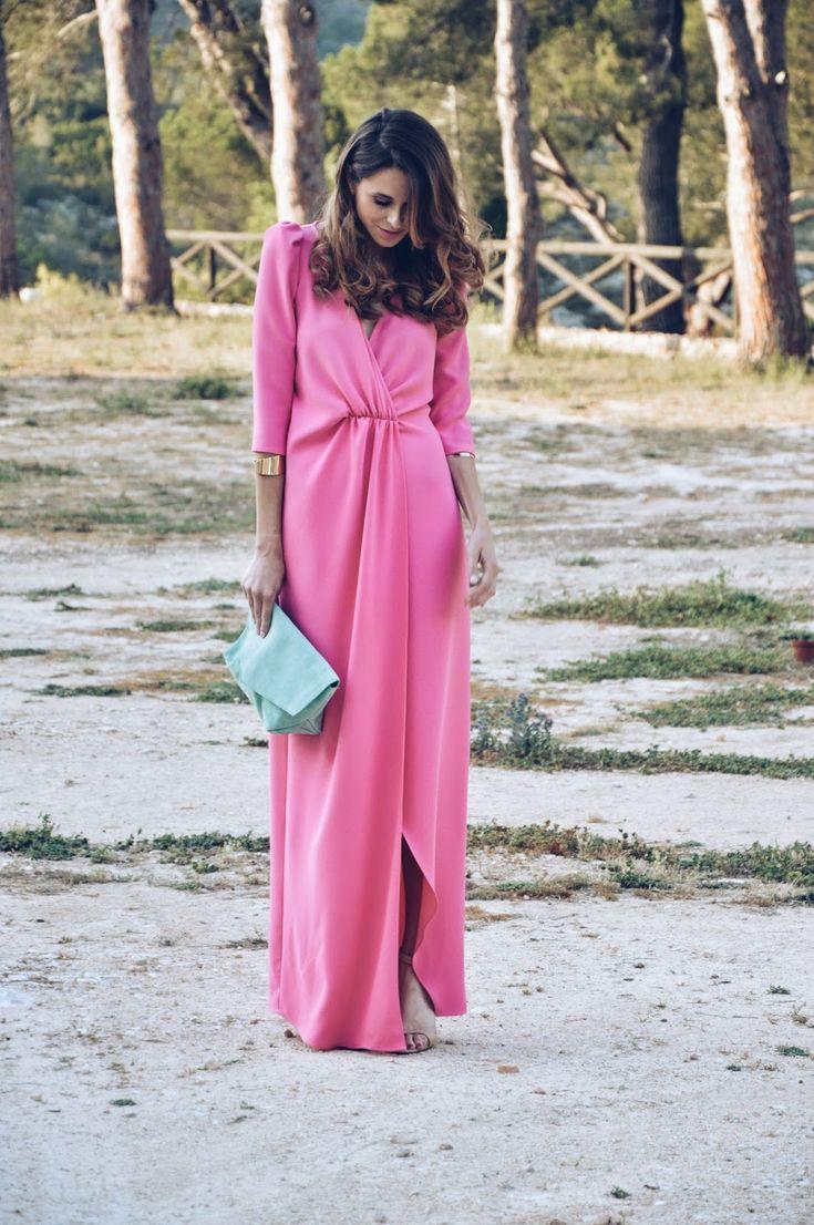 37 mejores imágenes en Beauty en Pinterest | Alta costura, Falda del ...