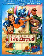 lilo and stitch dvd - Google Search