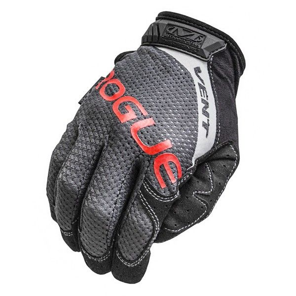 Rogue Mechanix Vented Gloves