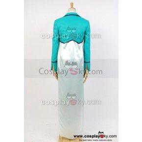the-irregular-at-magic-high-school-mari-watanabe-uniform-cosplay-costume-8