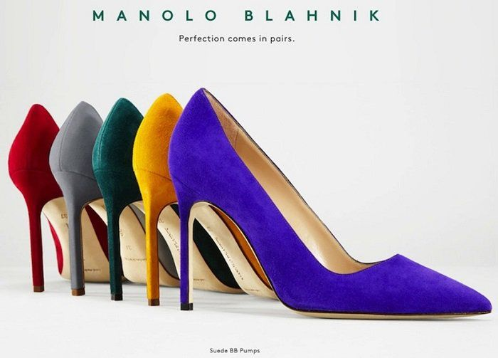 10-Most-Expensive-Women-Shoe-Brands-in-the-World