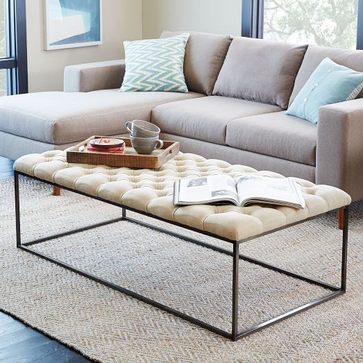 The 25 Best Books On Coffee Table Ideas On Pinterest Q Photo Coffee Table Books Coffee Wine