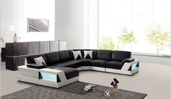 Modern Corner Sofas And Leather Corner Sofas For Sofa Set Living Room Furniture With Large Corner Leather Corner Sofa Corner Sofa Living Room Designs
