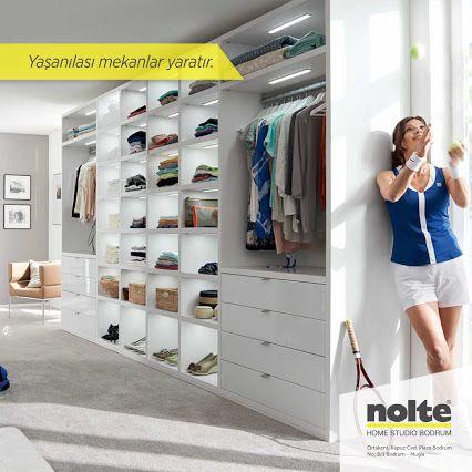 Simple Nolte Home Studio Bodrum Google