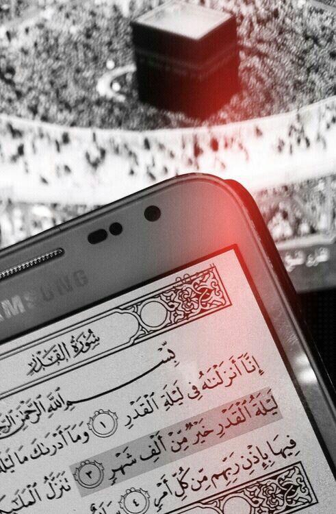 DesertRose,;,Ramadan Kareem,;, http://www.dawntravels.com/ramadan-umrah-special-second-ashra.htm,;,