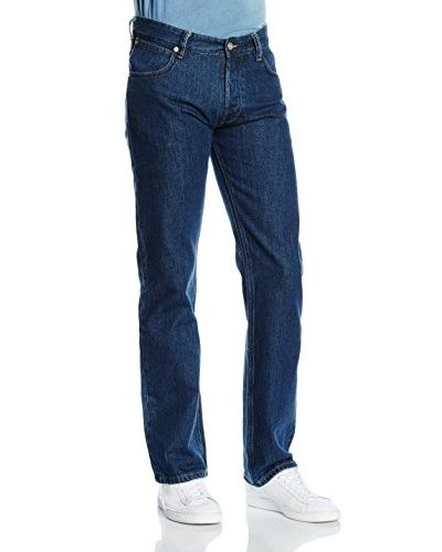 French Connection Jeans  [Blu Indaco]