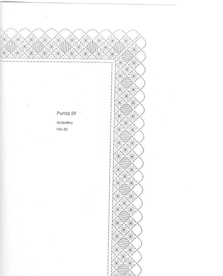 Entredoses y Puntillas - MªCarmen(Blanca) - Picasa Web Albums