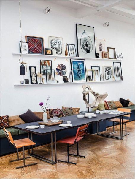 THE LOFT - INSPIRING AMSTERDAM POP-UP STORE CONCEPT #loft #interior #living #theplayingcircle #hotspot #amsterdam #shoptip #inspirationforyou