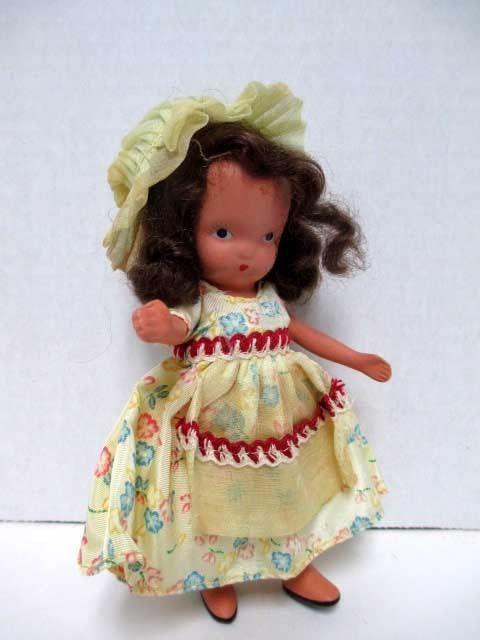 503 best story books dolls. Black Bedroom Furniture Sets. Home Design Ideas