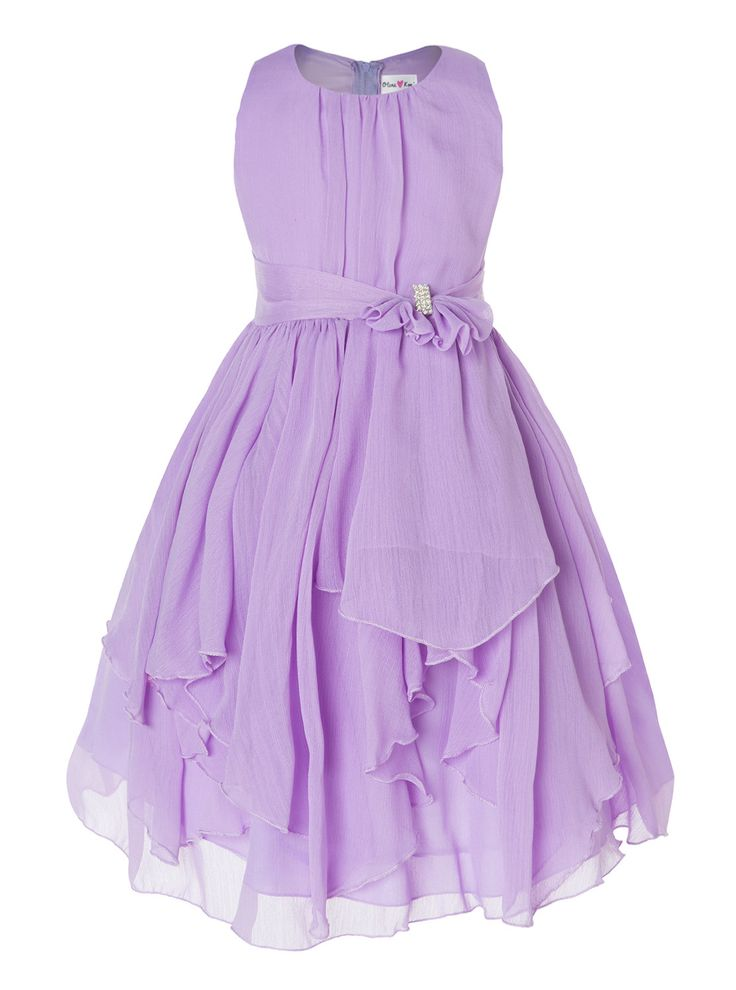76 mejores imágenes de Products en Pinterest | Vestidos para niñas ...