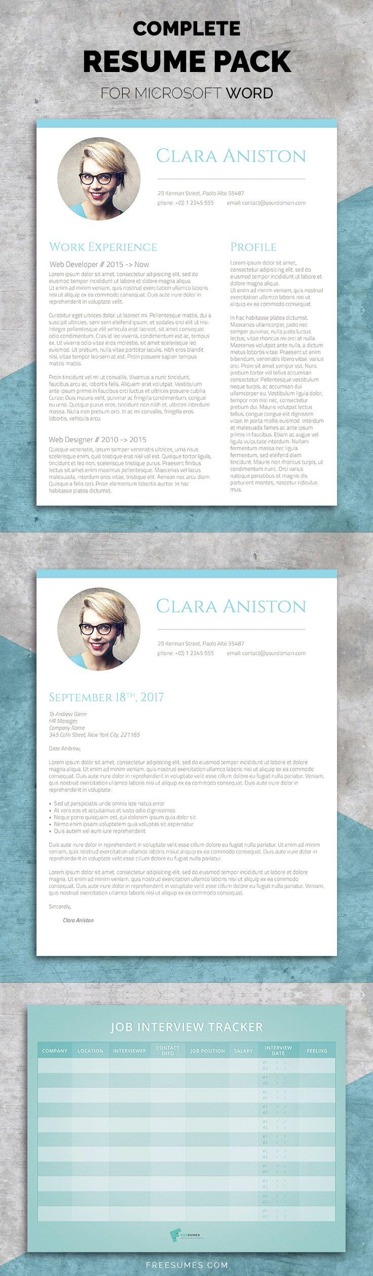 25 unique cover letter format ideas on pinterest resume cover