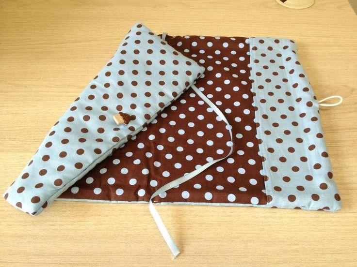 Bolsa De Tecido Jeans Como Fazer : Best images about papercut on punch