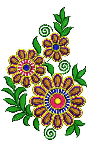 77 Best Patch Applique Embroidery Design Images On Pinterest