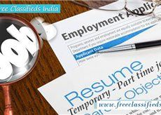 Looking for part-time #jobs ? We are here to help :) Visit : http://freeclassifiedsindia.in/jobs/temporary-part-time-jobs