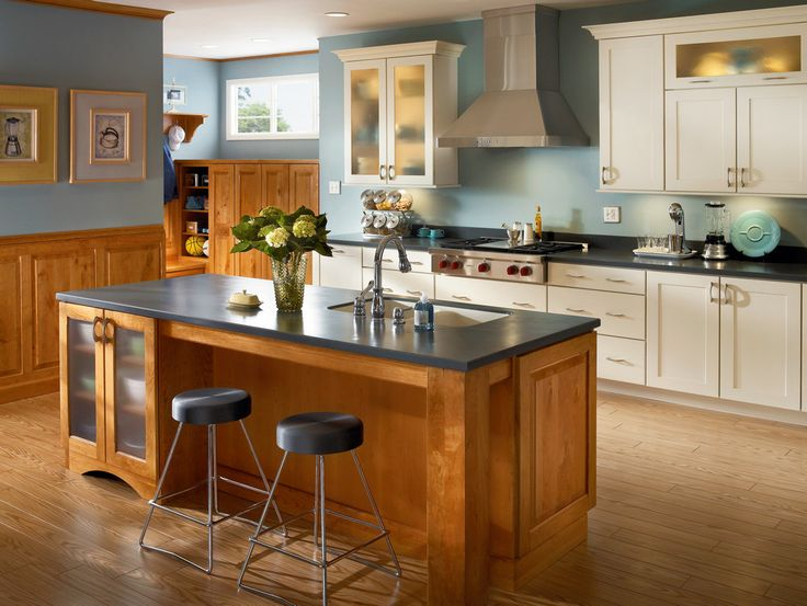 37 Best Kraftmaid Cabinetry Images On Pinterest