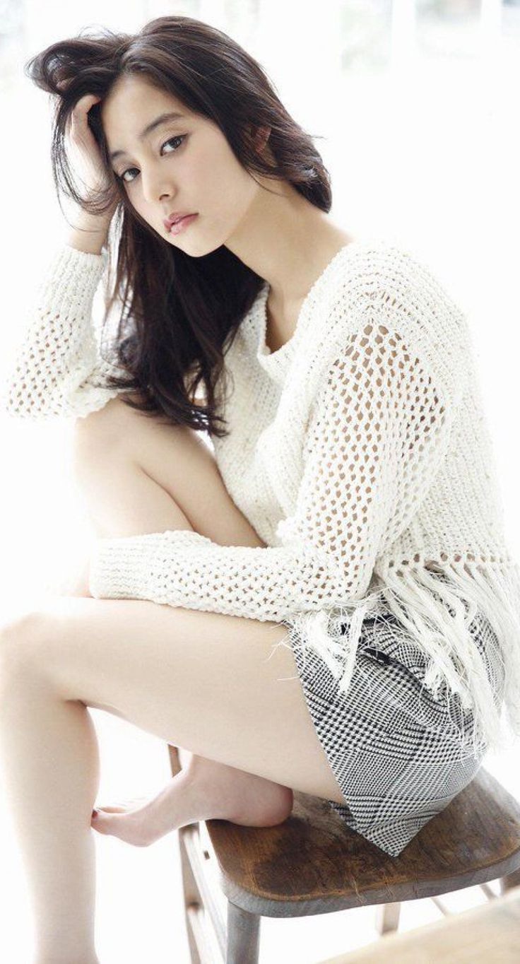 新木優子」のおすすめ画像 27 件   Pinterest   美しい女性、アジア ... 2592x1398