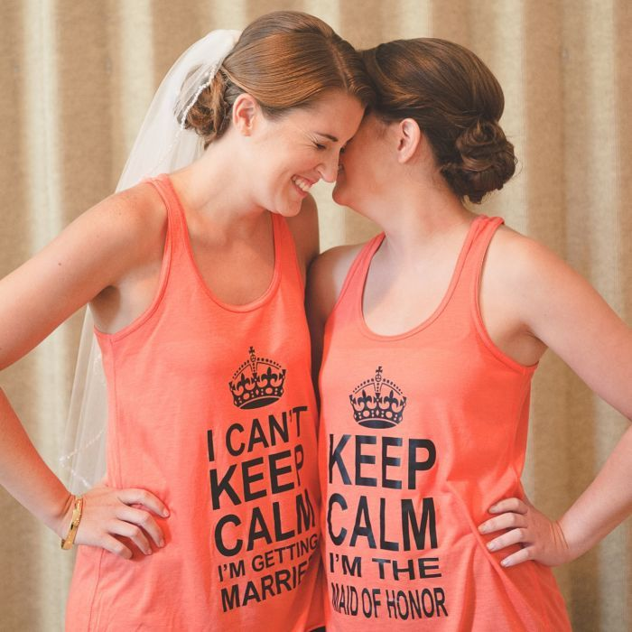 25+ Best Ideas About Maid Of Honor On Pinterest