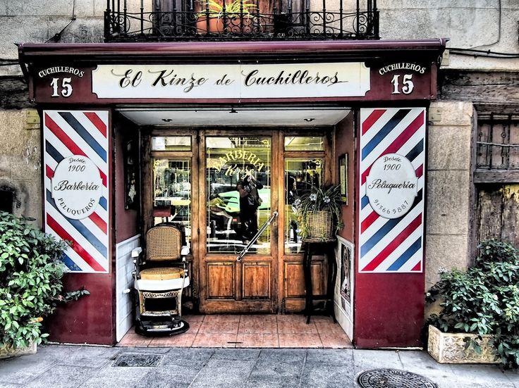 kinzecuchilleros-barberia-madrid.jpg (1024×767)
