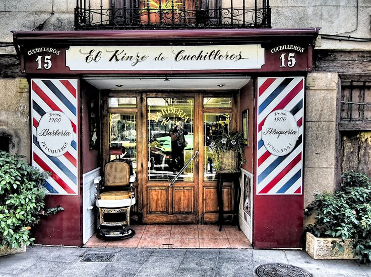 kinzecuchilleros-barberia-madrid
