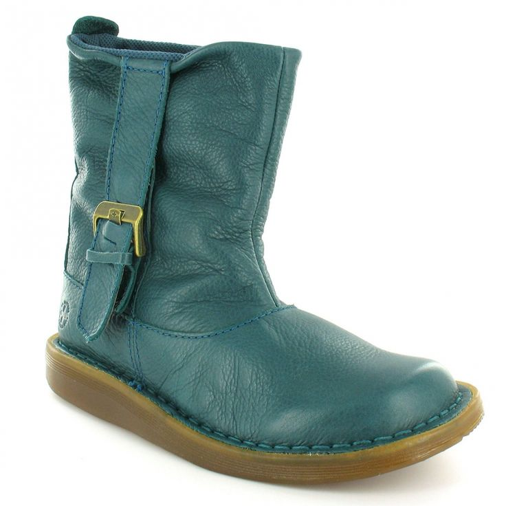 Turquoise DM boots. Love these ....
