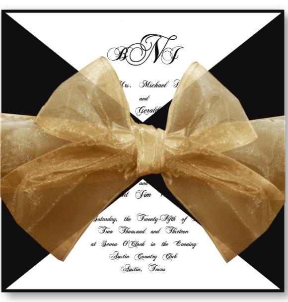 Wedding Invitations Ideas was amazing invitation example