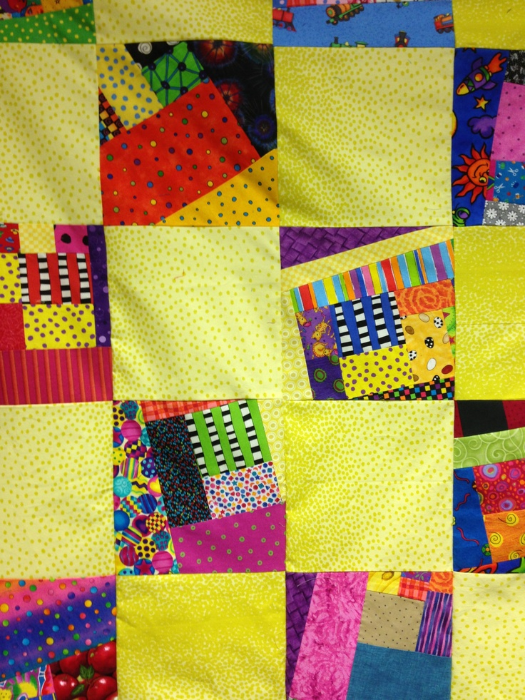 23 best Staff making mission quilts images on Pinterest | Crochet ... : quilting pieces - Adamdwight.com