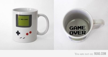 epic cup