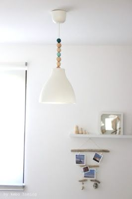 Ikea Lampe Kinderzimmer   67 Besten Babyzimmer Lampen Bilder Auf Pinterest Kinderzimmer