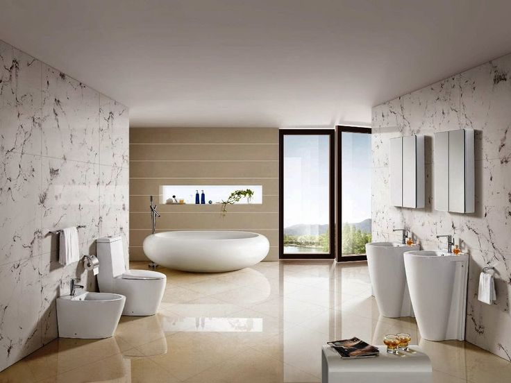 45 Magnificent U0026 Dazzling Bathtub Designs 2015