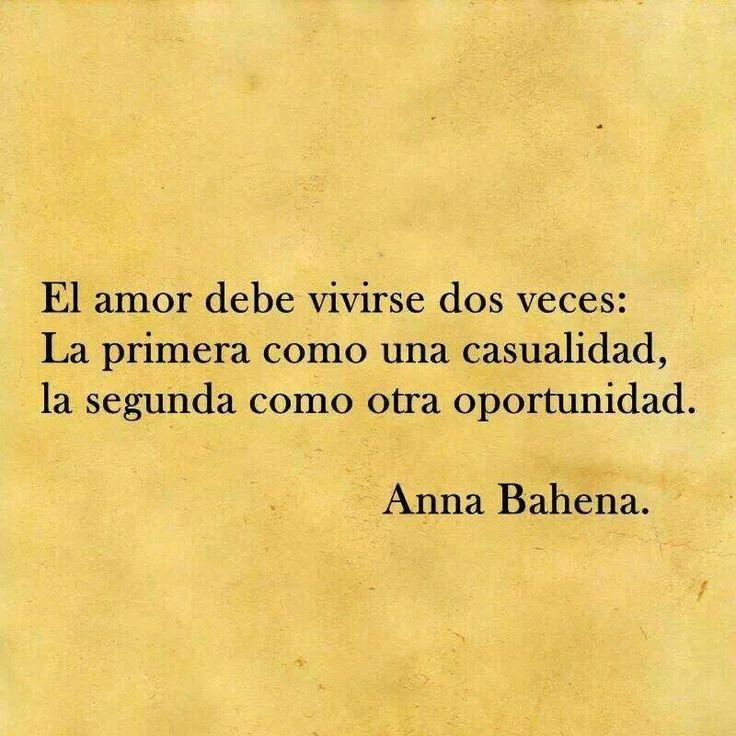 Anna Bahena.