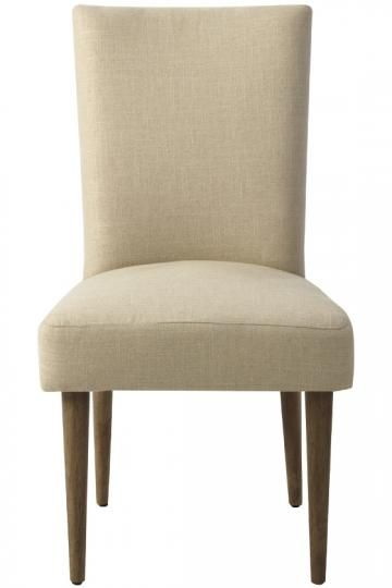 dining chairs upholstered dining room chairs and dining room chairs