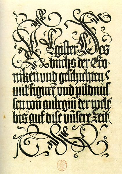 1801 Best Images About Calligraphy On Pinterest