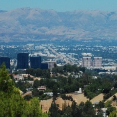 I Would Live in Woodland Hills CA... Would You? http://www.getitstraightbraces.com