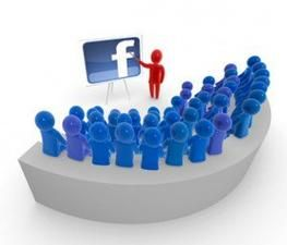 Benefits of buying Facebook likes,Facebook has become a fast track in the internet field now get the benefits of buying Facebook likes use into your businesses