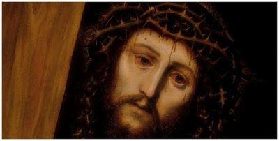 Religiosidade Virtual: Religiosidade Virtual 2016