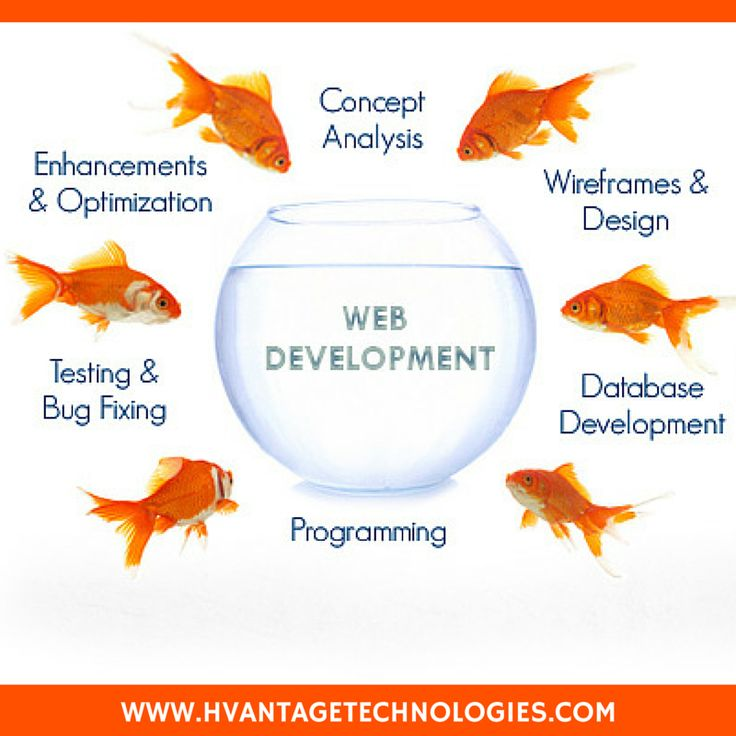 Hvantage Technologies #WebDevelopment Corporation Strengths. Our Leading teams of #WebProgrammers, service pioneering technologies that need minimum maintenance and produce more trade, to facilitate our business.