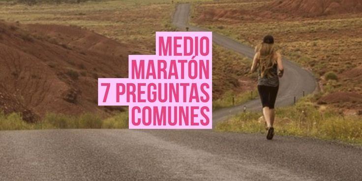 medio-maraton
