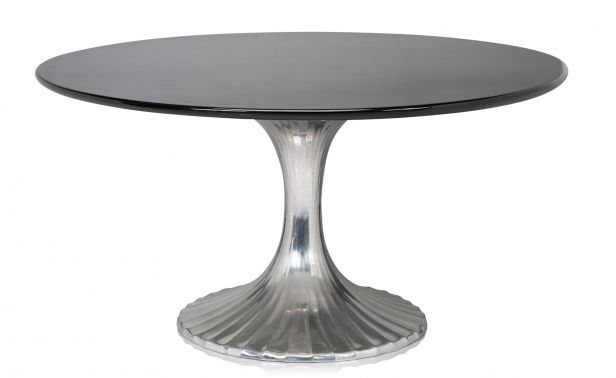 Coco Republic Luca Dining Table