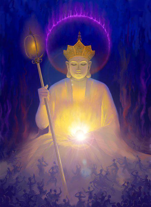 Божественный план-создание мира. Проницательность, понимание и утешение. Prepareforchange.net   509460bbbecc09fbcba2035f064503b5--bodhisattva-buddhist-art