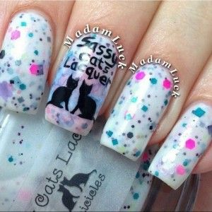 Jnicicles-sassy-cats