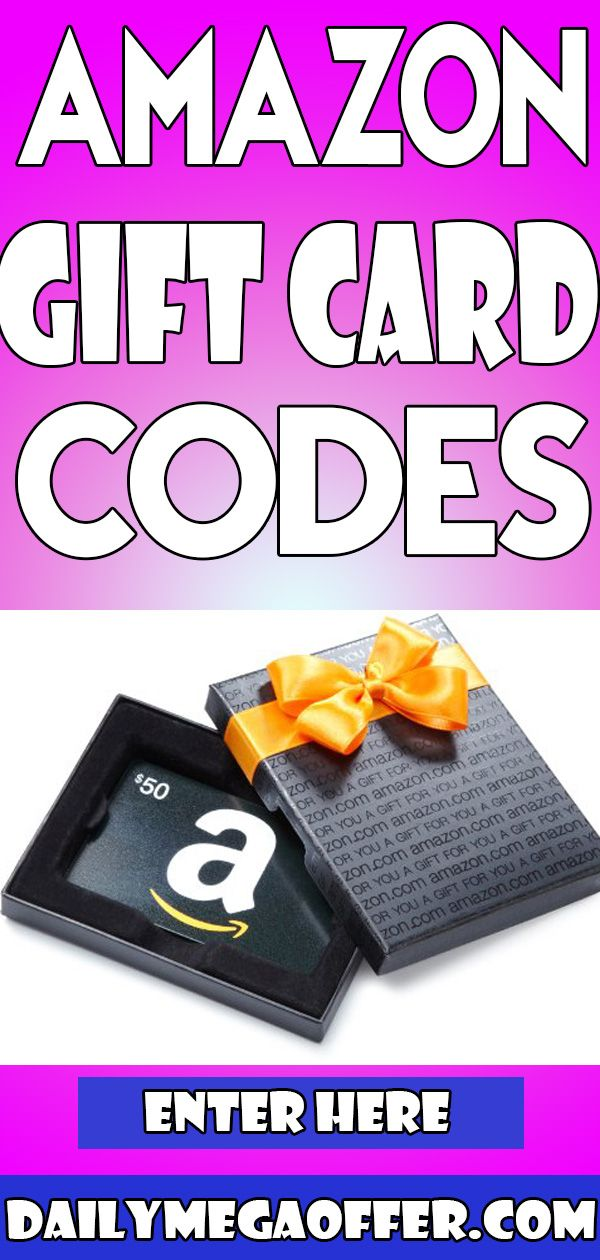 Amazon Download Free Code Generator Points 2021 Download 100 Legit 20 50 100 Amazon Gift Card Free Free Amazon Products Amazon Gifts