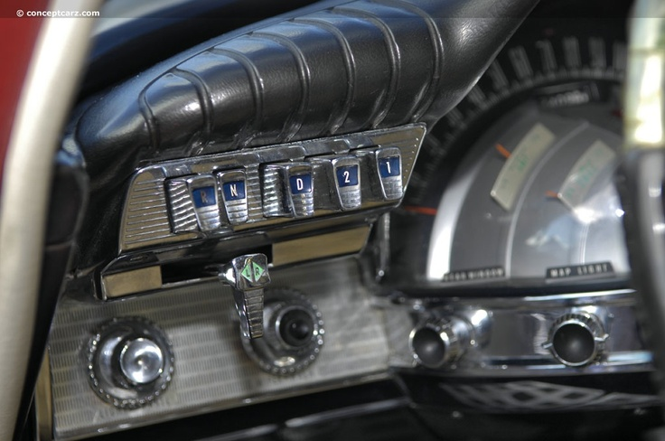 17 Best Images About 61 Chrysler On Pinterest Cars