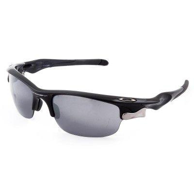 Occhiale da Sole Oakley Fast Jacket 9097-01