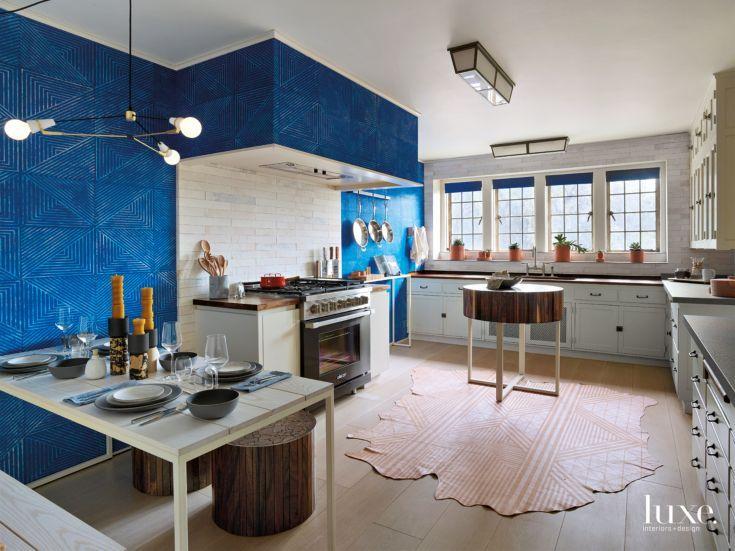 Kitchen Design Companies Home Design Ideas Extraordinary Kitchen Design Companies