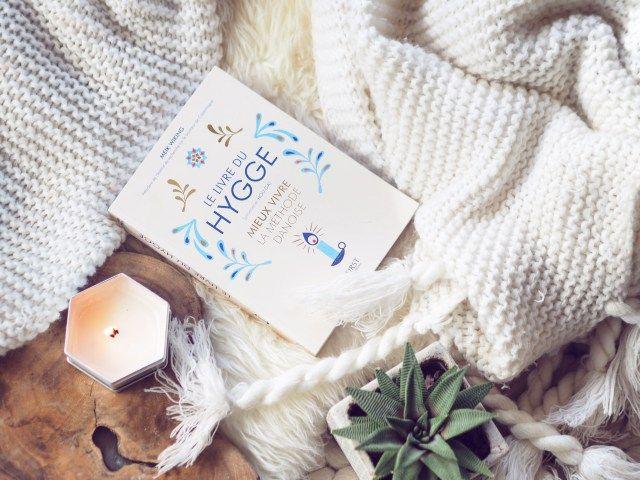 5 conseils pour adopter une déco Hygge et rendre sa maison chaleureuse