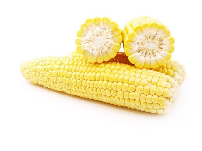 maize - 옥수수